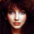 Kate Bush Award
